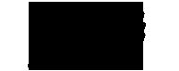 蜜兎-ハニバニ-公式サイト